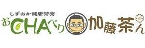 おCHAべり カトチャン!.jpg